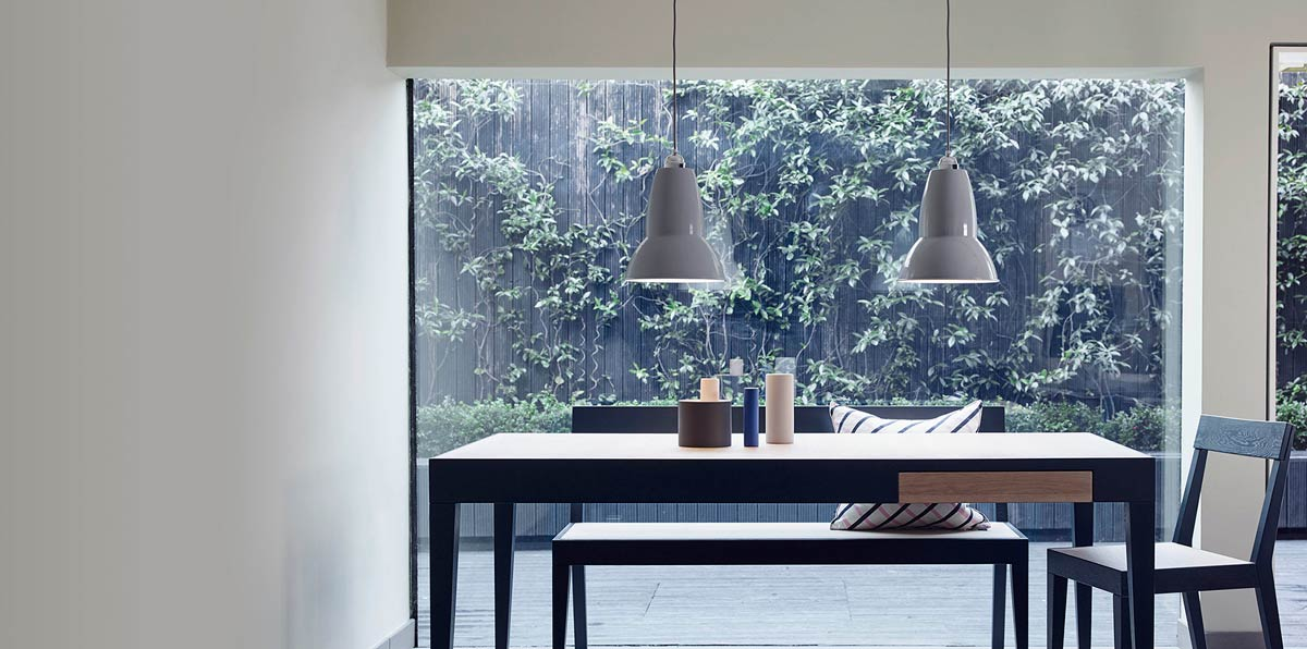 Anglepoise® Lamps