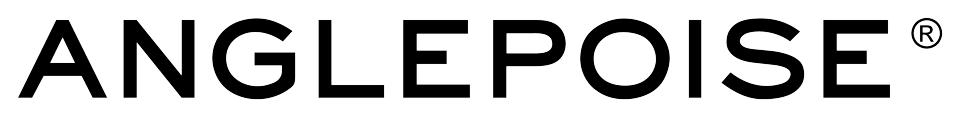 Anglepoise Logo