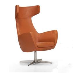 Hita Armchair