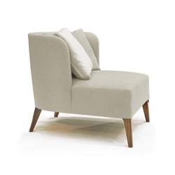 Ttime Armchair