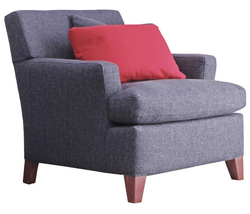 Botaca Petra Chair