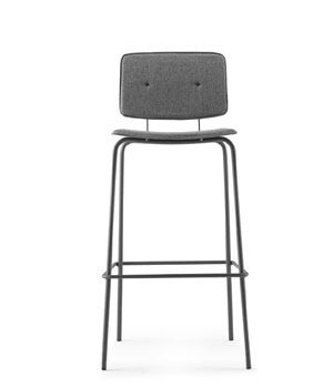 Don Bar Stools