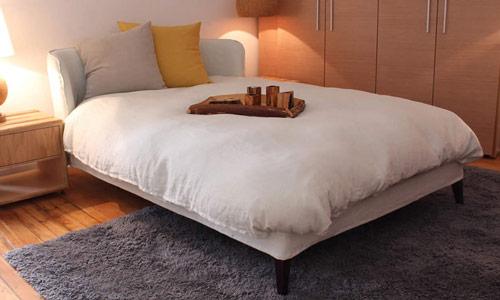 Botaca Bed