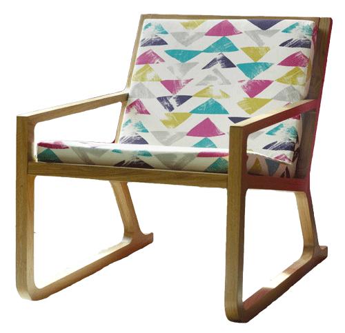 Aiken Chair
