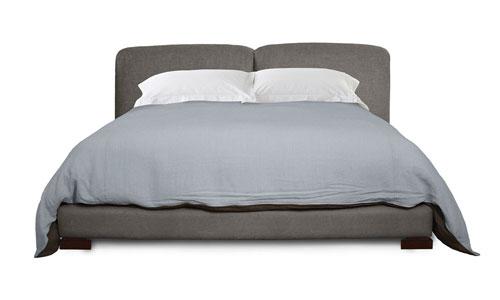 Japonesa Bed