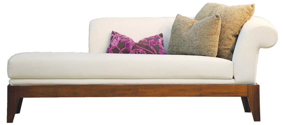 Sofas for portugal 39 s algarve veneza for Chaise longue classic design italia