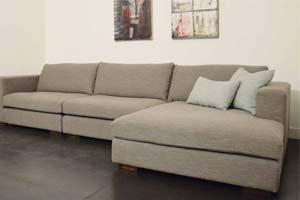 Comvida Sofa