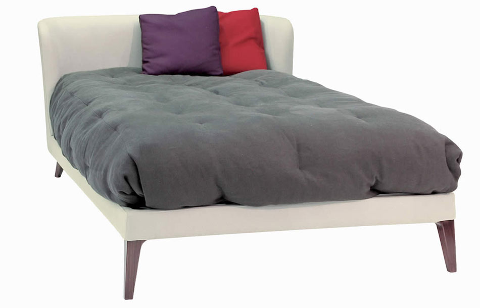 Botaca Ttime Bed 2