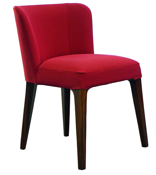 Botaca Ttime Dining Chair