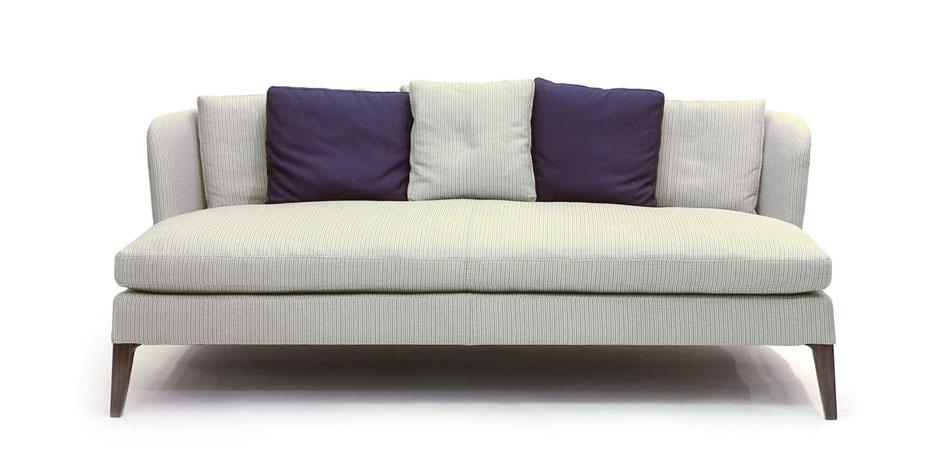 TTime Sofa