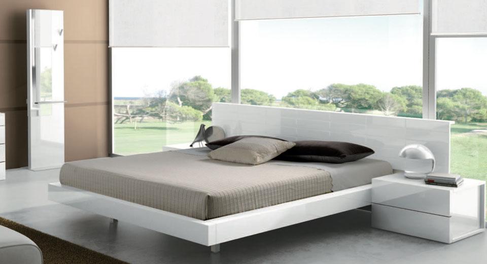 Brito Bedrooms