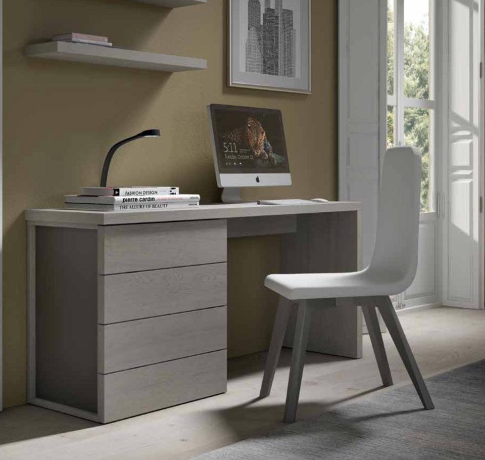 Brito Desk