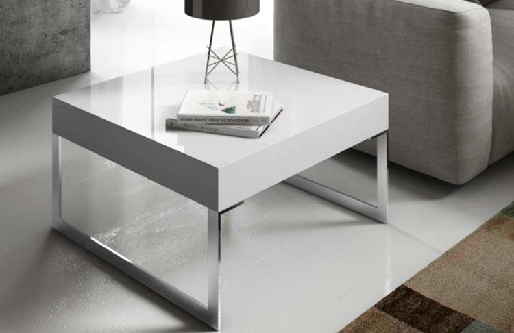 Coffee Tables by Brito