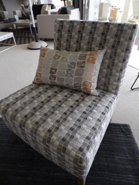 Calcada Fabrics 2