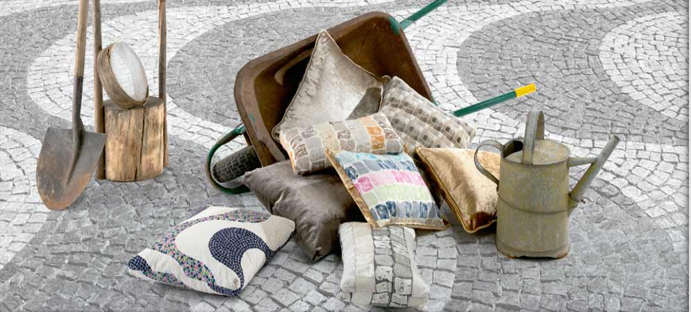 Calcada Fabrics