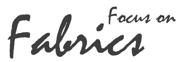 Algarve Fabrics Focus