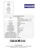 Jacaranda pdf