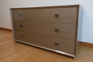 PM Chest of Drawers