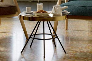 Basic Coffee Tables