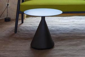 Cone Coffee Tables