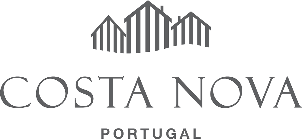 Costa Nova Ceramics and Tableware Logo
