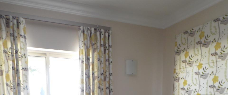 curtain banner 4