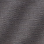 blackout fabric 8