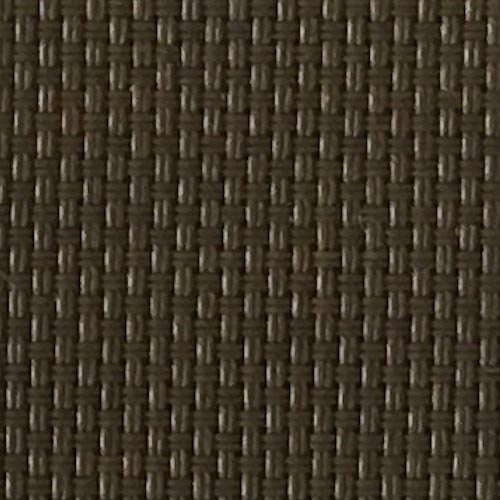 Screen Fabric for Blinds