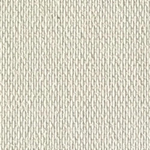Smooth Fabric for Blinds