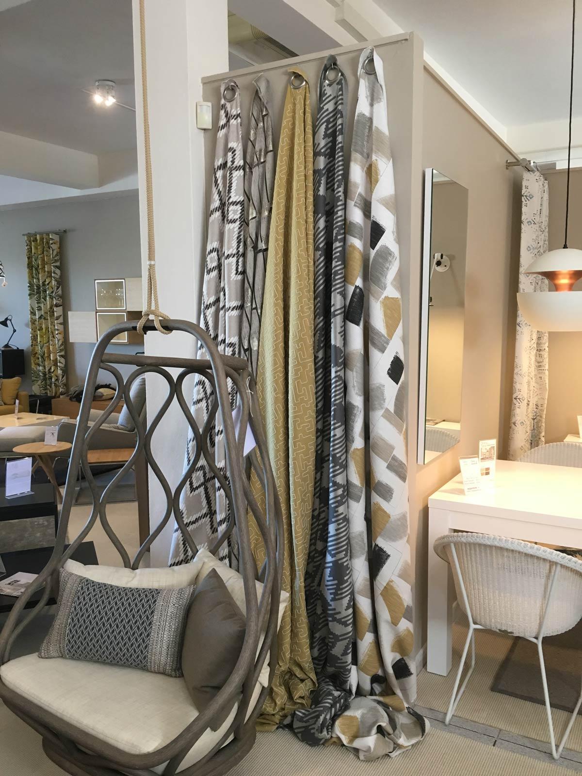 Casa e Jardim Showroom Algarve