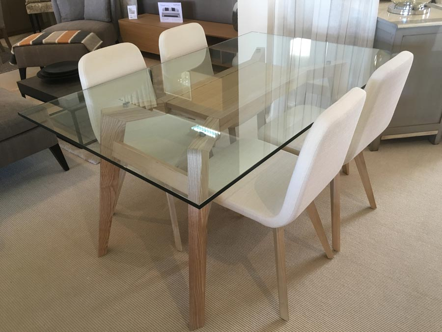 Brito Dining Chair