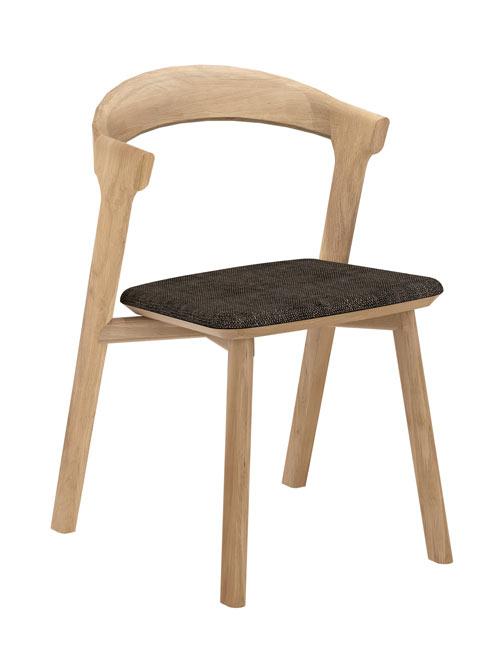 Bok Upholstered