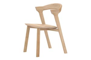 Bok Dining Chair