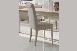 Expormim Dining Chairs