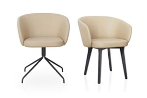 Huma Dining Chair