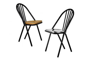 Surpil Dining Chair
