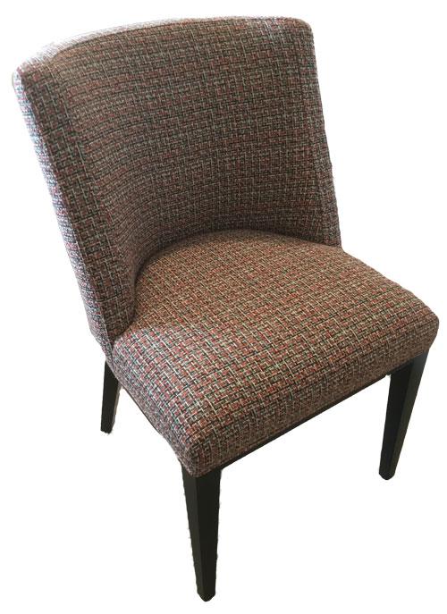 Torino Dining Chair