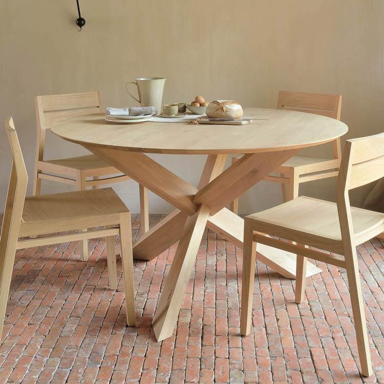 Lau Dining Table