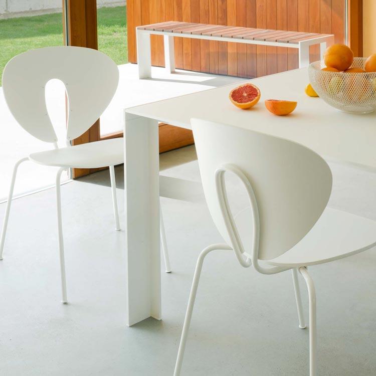 Deneb Dining Table