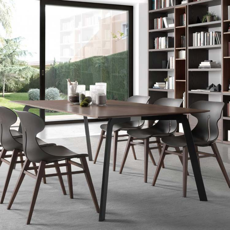 Kone Dining Table