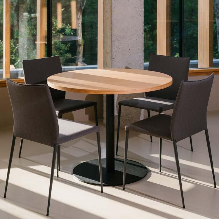Tonda Dining Table