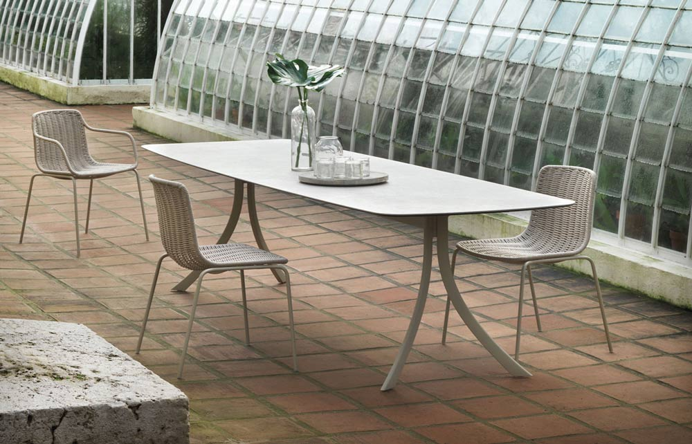 Ceramic Dining Tables in Portugal