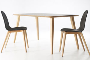 Bob Dining Table