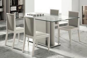 Brito Dining Table
