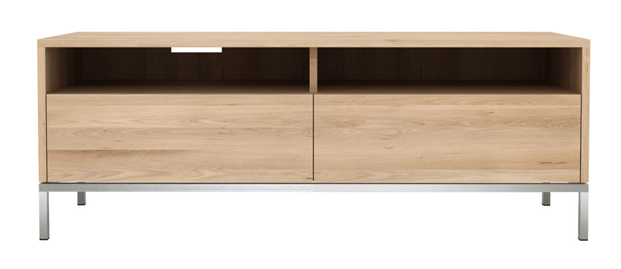 Ligna Ethnicraft TV Units