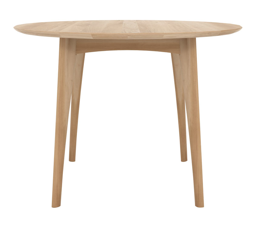 Osso High Dining Table