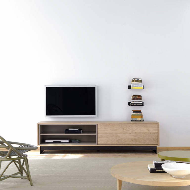 Tv Units For Portugal S Algarve Basic