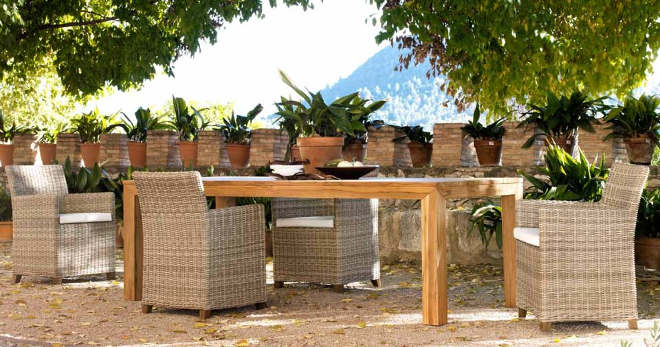 Gardini Bergamo Dining