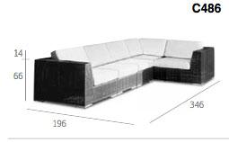 Bolzano Modular Set 1