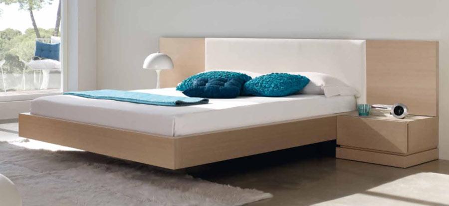 Expormim Catia Bedroom